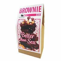 Better Than Sex Brownie Mix