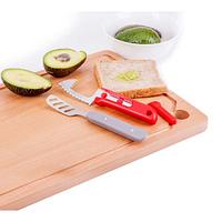6-in-1 Avocado Tool