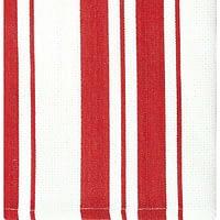 Punch Stripe 2 Kitchen Cloths