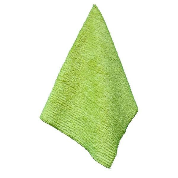 Towel Limealicious