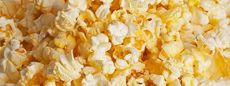 Best Popcorn Poppers & Toppings for Movie Night
