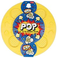 POP Popcorn Lid