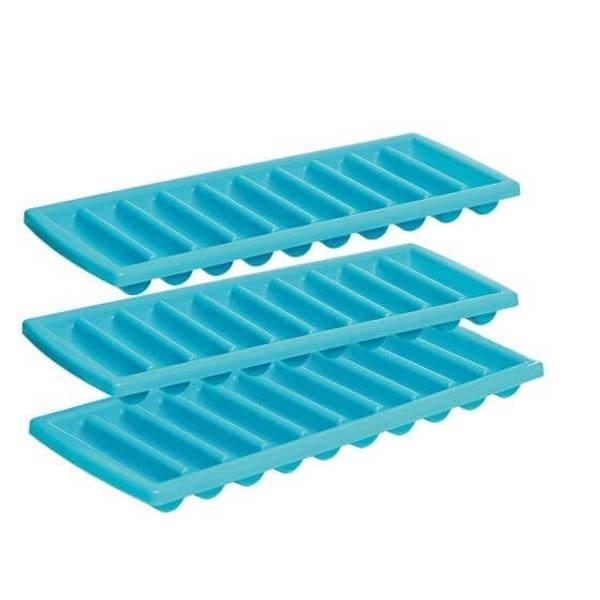 Icy Bottle Sticks
