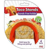 Taco Stands