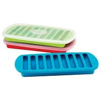Ice Stick Tray with Cover
